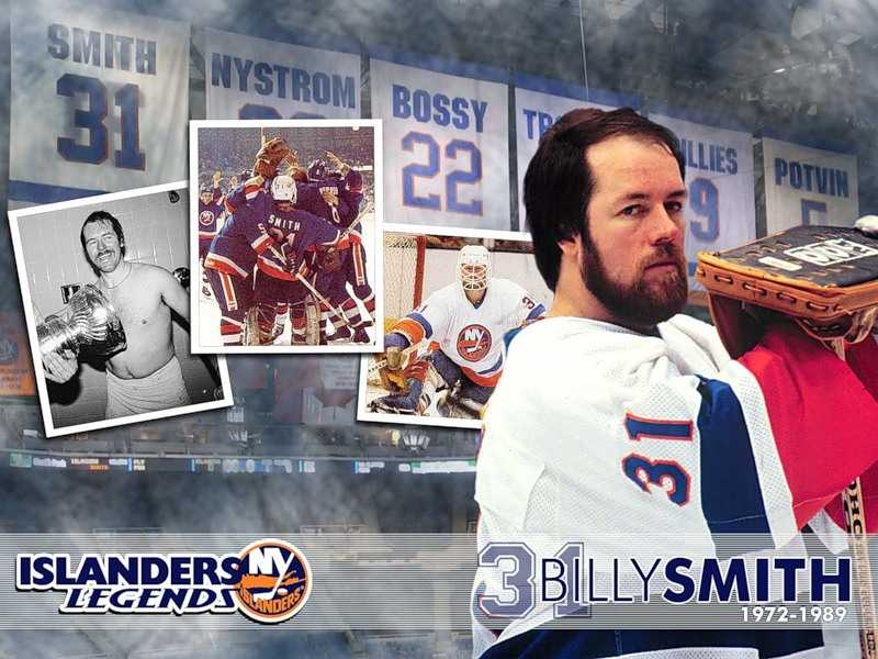 billy-smith