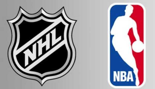 logo-nhl-nba