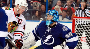 final-nhl-2015-chicago-tampa